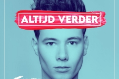 cover-Christof-Chapsis-Altijd-Verder