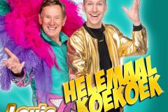 cover-Louis-Flion-Koen-Crucke-Helemaal-Koekoek
