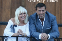 cover-Mieke-Bandit-One-Way-Ticket
