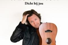 cover-Westelinck-Dicht-Bij-Jou