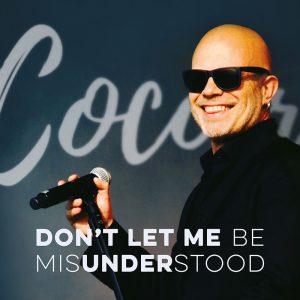 CocoJr_Misunderstood cover