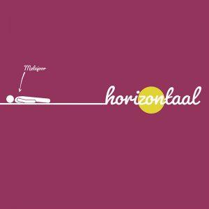 Metejoor - Horizontaal cover