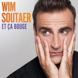 WimSoutaer_EtCaBouge_cover
