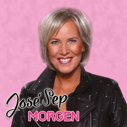 cover - José Sep - Morgen