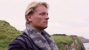 Thomas Berge - In Het Donker