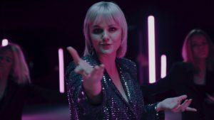 Eveline Cannoot - Als Ik Dans