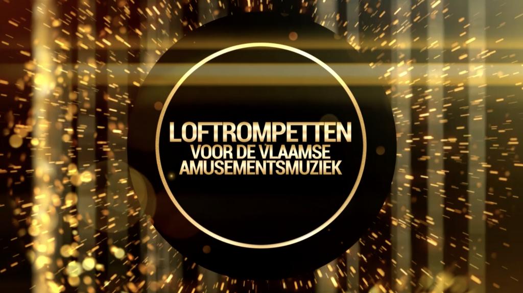 MENT Loftrompetten 2019