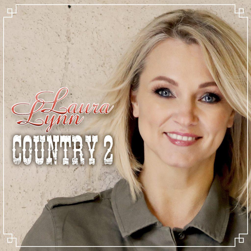 Laura Lynn - Country 2