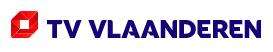 logo TV Vlaanderen