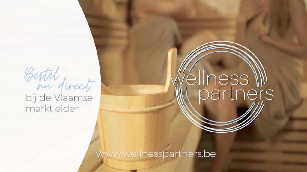 Wellnesspartners