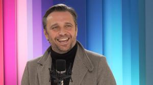 Dieter Troubleyn