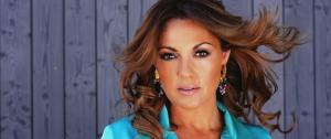 Belle Perez - Contigo