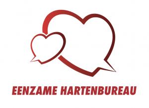 logo_Eenzame Hartenbureau